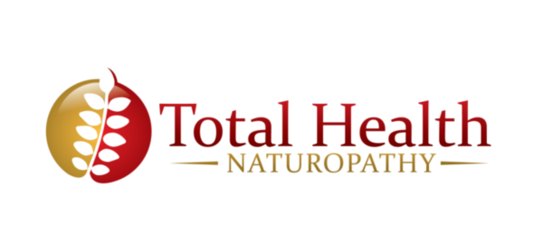 Total Health Naturopathy
